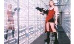 cinema resident evil the final chapter film long metrage tournage milla jovovich