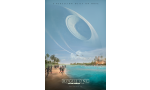 cinema rogue one star wars story disney film making of video poster affiche
