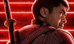 CINEMA : Snake Eyes: G.I. Joe Origins, un premier trailer bourrin pour le futur spin-off