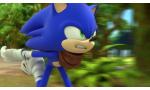 CINEMA - Sonic the Hedgehog : une année de sortie pour le prochain film de la franchise
