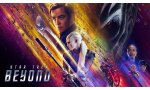 CINEMA - Star Trek : Sans Limites - Nouvelle bande-annonce mystique avec un titre inédit de Rihanna