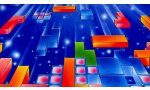 CINEMA - Tetris : le projet de film live-action sera finalement une trilogie orientée science-fiction