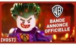 cinema the lego batman movie equipe allie contre joker quatrieme bande annonce