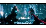 cinema the lego batman movie une bande annonce plus courte ou batman est completement fou