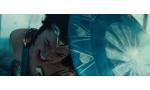 CINEMA - Wonder Woman : l'Amazone impressionne avec sa première bande-annonce