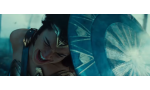 cinema wonder woman amazone impressionne premiere bande annonce poster trailer