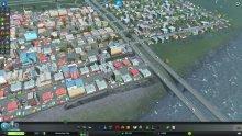 Cities_skyline_test (5)