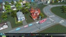 Cities_skyline_test (6)