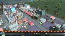 Cities_skyline_test (7)