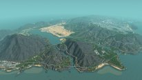 cities skylines los santos 02