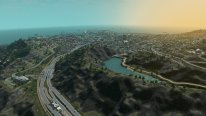cities skylines los santos 03