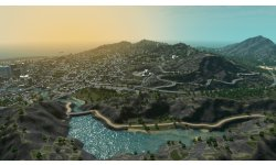 cities skylines los santos 04