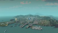 cities skylines los santos 05
