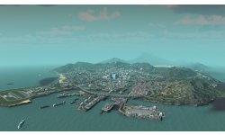 cities skylines los santos 05