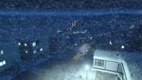 Cities Skylines Snowfall01
