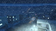 Cities Skylines Snowfall01