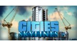 cities skylines windows 10 xbox one sortie printemps
