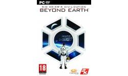 Civilization Beyond Earth 12 04 2014 jaquette