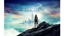 Civilization-Beyond-Earth-Rising-Tide_24-05-2015_art-1