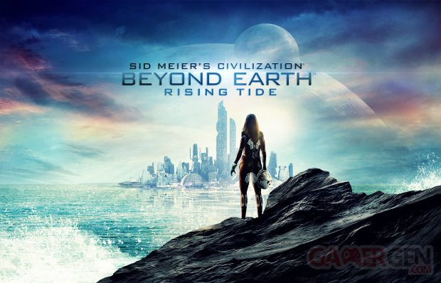 Civilization Beyond Earth Rising Tide 24 05 2015 art 1