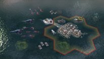 Civilization Beyond Earth Rising Tide 24 05 2015 screenshot 2