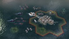 Civilization-Beyond-Earth-Rising-Tide_24-05-2015_screenshot-2