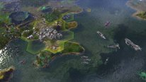 Civilization Beyond Earth Rising Tide 24 05 2015 screenshot 3