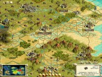 civilization III screenshot