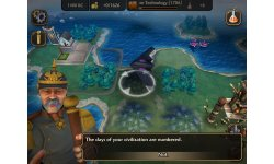 civilization revolution 2 screenshot  (1)