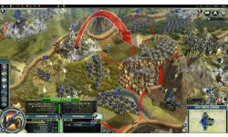Civilization V review 1