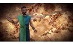 Civilization VI : découvrez la présentation privée du jeu de stratégie faite à l'E3 2016