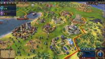 CivilizationVI screenshot 07