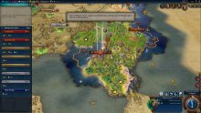 CivilizationVI-screenshot-09