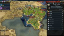 CivilizationVI-screenshot-12