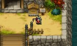 Cladun Returns: This is Sengoku! - Une date de sortie pour le RPG d'action retro