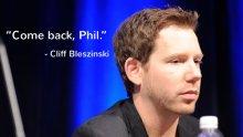 Cliff_Bleszinski_Come_Back_Phil