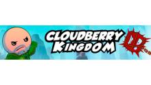 cloudberry kingdom banniere
