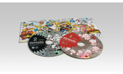 Club Nintendo   CD Super Mario 3D World 15.04.2014  (4)