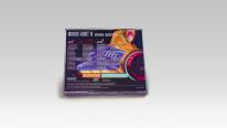 Club Nintendo Mario Kart 8 (1)
