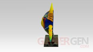 Club Nintendo The Legend of Zelda Majora Mask (1)