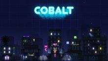 cobaltCity1366x768