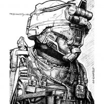 Call Of Duty Advanced Warfare Des Illustrations Du