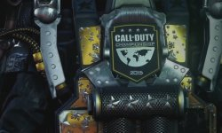 cod advanced warfare championship
