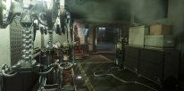 COD AW DLC2 BACKGROUND ChopShop