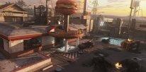COD AW DLC2 BACKGROUND Zombie