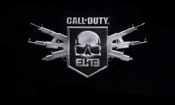 CoD Elite