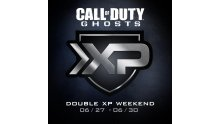 CoD-Ghosts-Double-XP-Juin