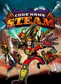 Code Name STEAM 11 06 2014 art 1