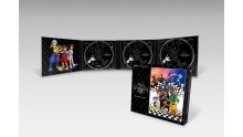 Coffret bandes originales Kingdom Hearts HD 1.5 & 2.5 ReMIX (1)