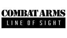 combat arms (1)